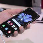 Galaxy Z Flip _2