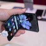 Galaxy Z Flip _3