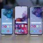 Samsung Galaxy S20 (2)