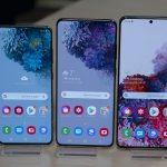 Samsung Galaxy S20 (6)