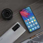 Huawei P40 és P40 Pro (10)