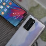 Huawei P40 és P40 Pro (9)