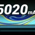 Redmi Note 9 Pro Max _2