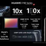 huawei p40 pro+ _2
