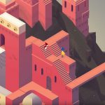 monument valley 2 play