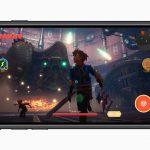 Apple_new-iphone-se-apple-arcade-screen_04152020_big.jpg.large_2x