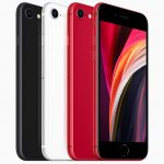 Apple_new-iphone-se-black-white-product-red-colors_04152020_inline.jpg.large_2x