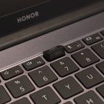 Honor MagicBook 15 (4)
