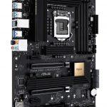 ProArt Z490-CREATOR-10G-3D-1
