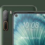 HTC U20 5G _3