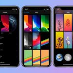 ios-14-wallpapers-third-parties-accessibility-more