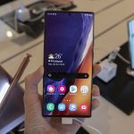 Galaxy Note20 Ultra _2