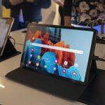 Galaxy Tab S7 _1