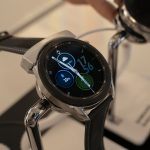 Galaxy Watch3 _1