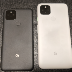 Pixel-5-and-Pixel-4a-5G-Live-Image