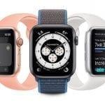 Apple-watch-watchos7_06222020_LP_hero.jpg.og