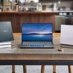 ZenBook 14_UX435EA_EG_EAL_EGL_435 Series family photo