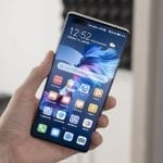Huawei Mate40 Pro _3