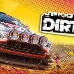 dirt-5-teszt-1