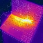 UX363 thermal_compressed