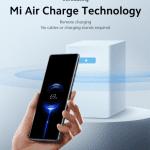 Xiaomi Air Charge