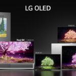 LG-OLED-Lineup