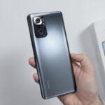 Redmi Note 10 Pro _2