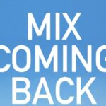 Xiaomi Mi Mix bemutató reklám nyitókép