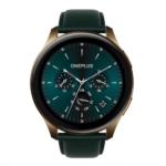 oneplus watch 2