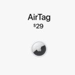 airtag _2