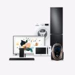 Samsung_Webaruhaz_nyitas_1