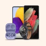 Samsung_Webaruhaz_nyitas_23